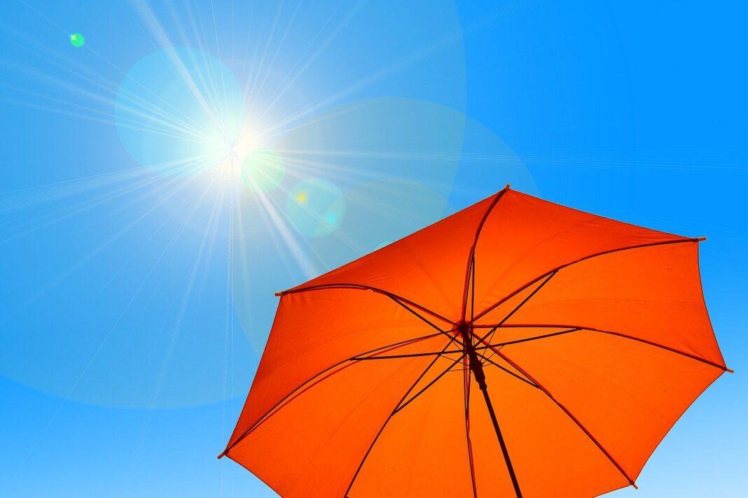 Pozytywny wpływ domowej klimatyzacji na zdrowie